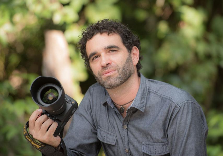 Marc Torecillas fotografo